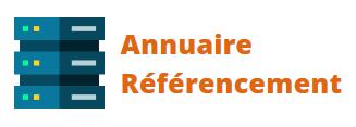 Lionel Lontandoniant : Annuaire de référencement généraliste